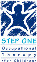 Step One | Occupational Therapy for Children | Joondalup Perth